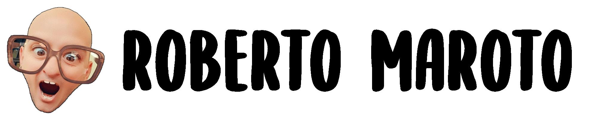 Roberto Maroto